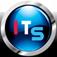 FTTX software