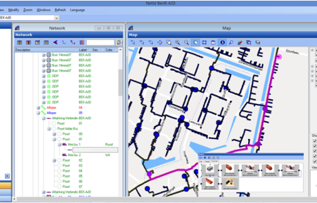 System Design Software Engineering Pdf